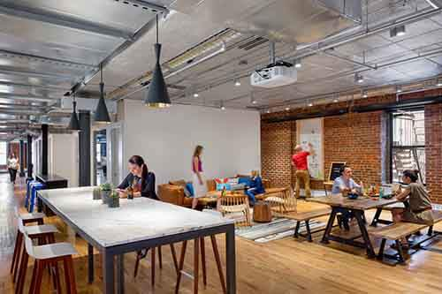 7-dropbox-creative-offices-freshome2