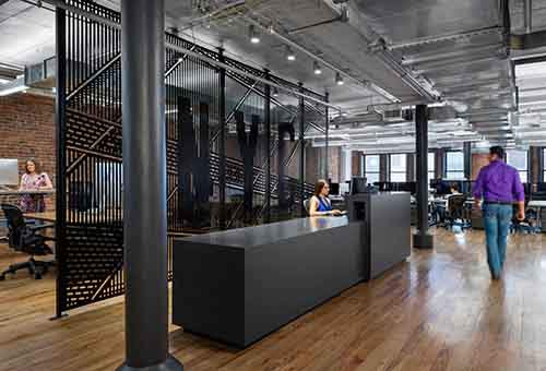7-dropbox-creative-offices-freshome4