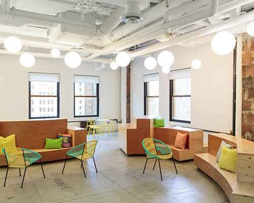 8-refinery29-creative-offices-freshome3