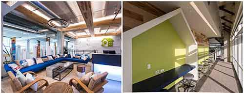 9-a-homeaway-creative-offices-freshome