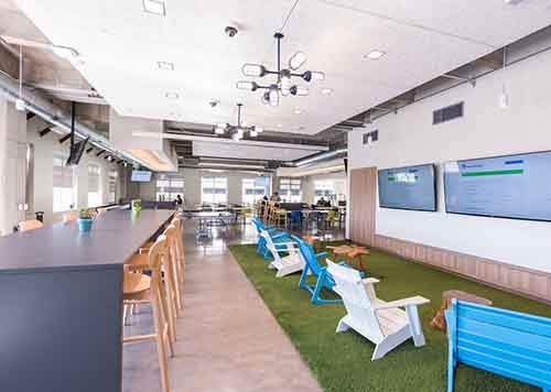 9-homeaway-creative-offices-freshome2