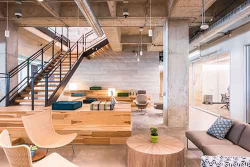 9-homeaway-creative-offices-freshome4