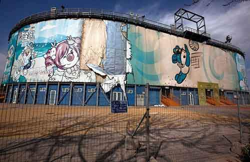 abandoned-olympic-venues-19-57a83cba30a0b__880