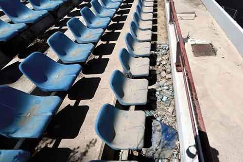 abandoned-olympic-venues-20-57a83cbc23245__880