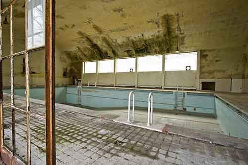 abandoned-olympic-venues-9-57a83ca18bf8a__880