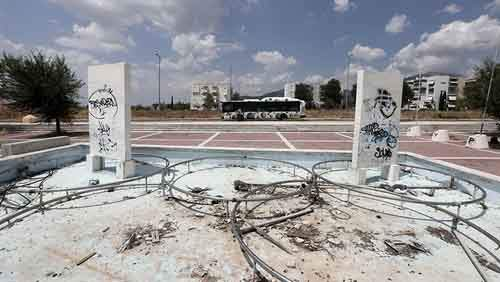 abandoned-olympic-venues