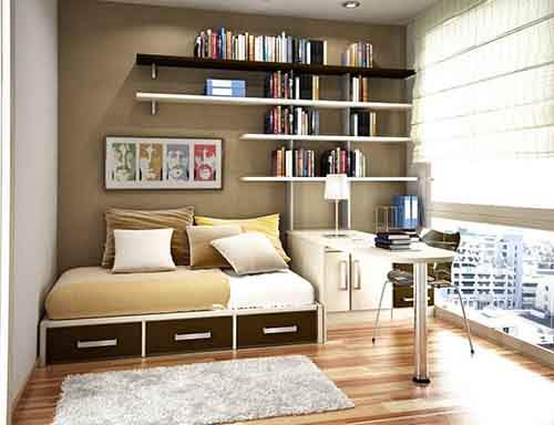bedroom-wall-shelves-home-interior-inspiration-shelves