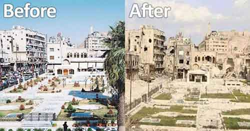 beforeaftersyriafeat-800x420
