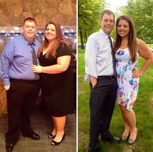 couple-weight-loss-success-stories-01-57adb034a6932__700