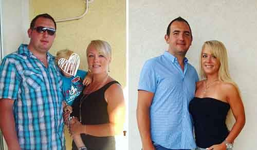 couple-weight-loss-success-stories-07-57adc98b55b58__700