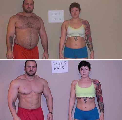 couple-weight-loss-success-stories-08-57adcb7ef138c__700