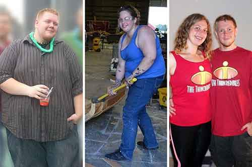 couple-weight-loss-success-stories-100-57add8c22a9c9__700