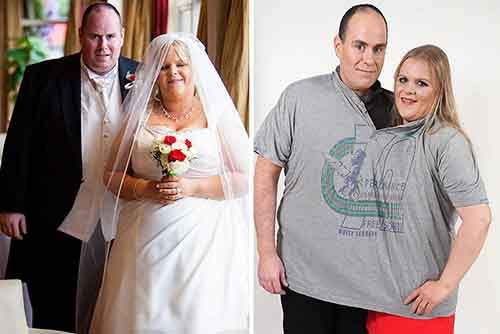 couple-weight-loss-success-stories-15-57ad97a8bd39c__700
