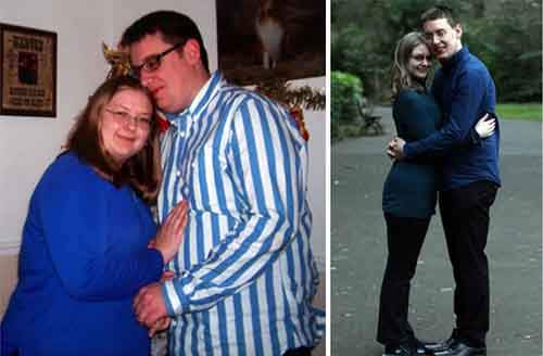 couple-weight-loss-success-stories-57-57adba4fbe568__700