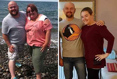 couple-weight-loss-success-stories-57ad871498bd5__700