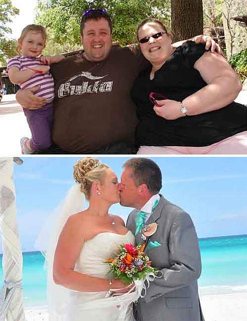 couple-weight-loss-success-stories-60-57adce9b7f2f4__700