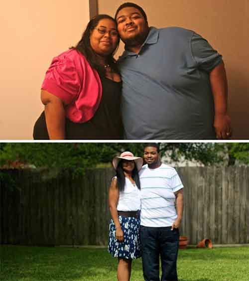 couple-weight-loss-success-stories-62-57add7aca6199__700