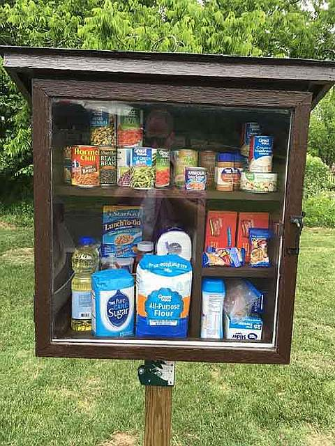 free-little-pantry-feed-homeless-poor-jessica-mcclard-1-1