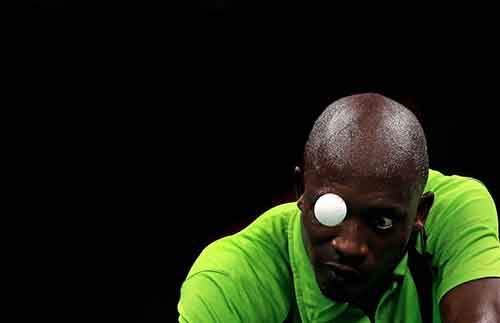 good-concentration-from-segun-toriola-of-nigeria