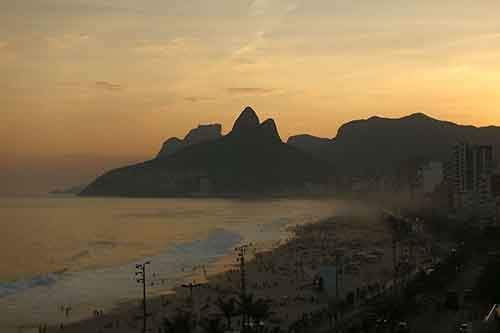 ipanema-beach-at-sunset-luckily-the-games-are-only-just-beginning
