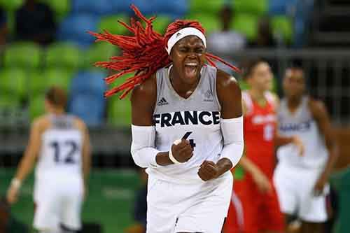 isabelle-yacoubou-might-have-the-best-hair-in-the-olympics