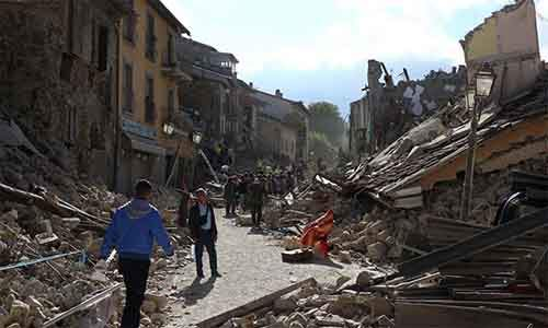 italy-earthquake-before-after-10