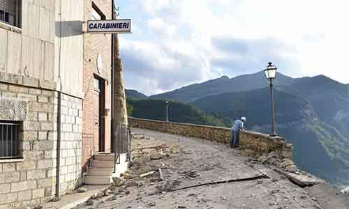 italy-earthquake-before-after-14