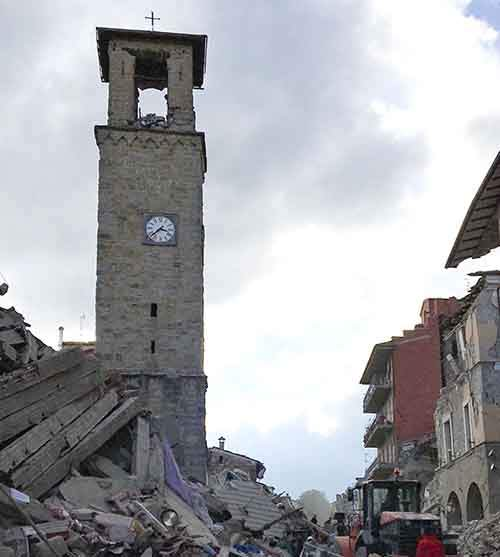 italy-earthquake-before-after-2