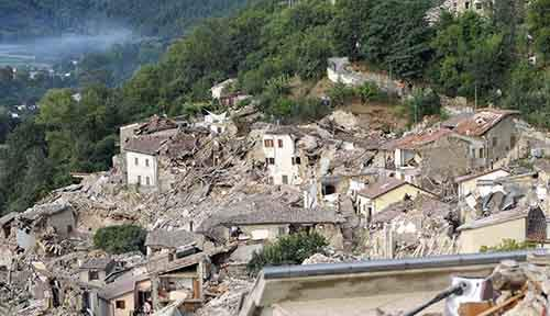 italy-earthquake-before-after-21-1