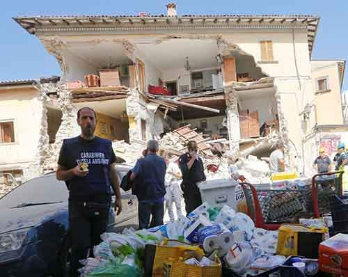 italy-earthquake-before-after-21