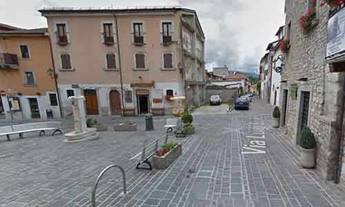 italy-earthquake-before-after-3