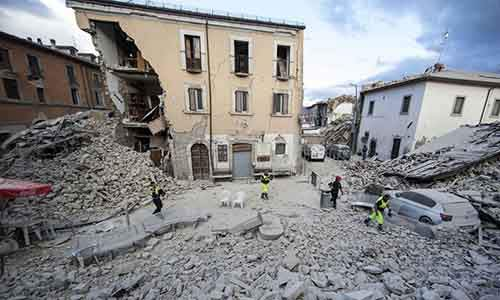 italy-earthquake-before-after-4