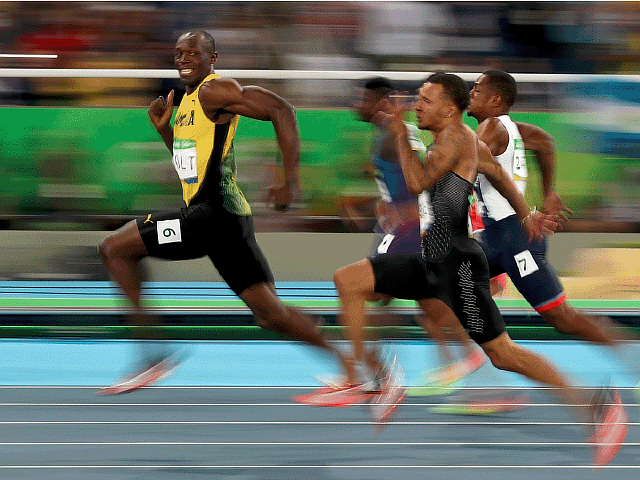 its-too-easy-for-usain-bolt