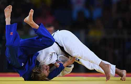 judo-is-a-painful-sport