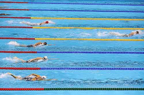 katie-ledecky-breaking-world-records