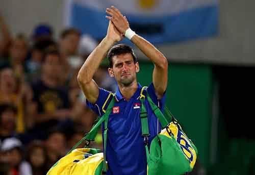 losing-is-never-easy-for-novak-djokovic