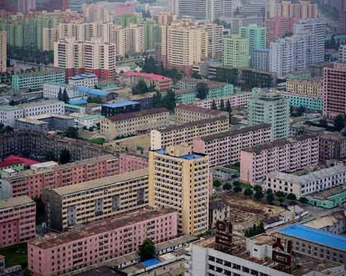 pyongyang-north-korea-vintage-architecture-photo-essay-by-raphael-olivier-8