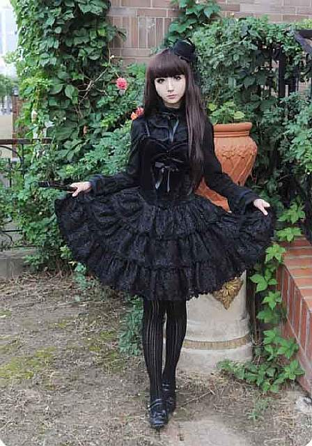 r9wc47-l-610x610-dress-lolita+dress-lolita-gothic+lolita-black+lolita+dress