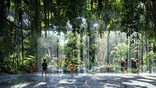 rainforest-hotel-rosemont-dubai-zas-architects-15