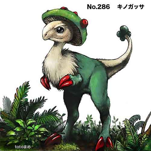 real-life-pokemon-illustrations-totomame-10
