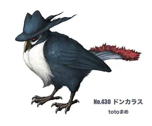 real-life-pokemon-illustrations-totomame-5