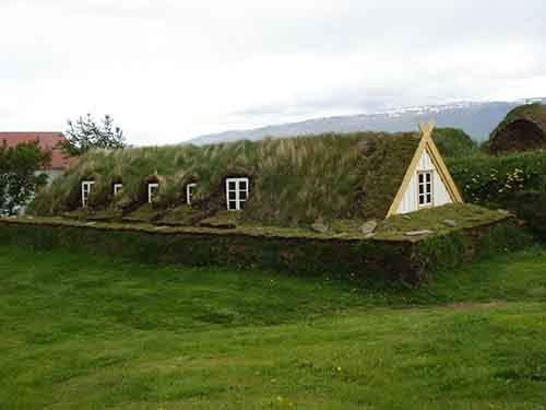 this-home-in-glaumbr-icelandjpg
