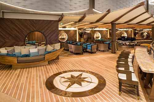 worlds-largest-passenger-ship-harmony-of-the-seas-royal-caribbean-11