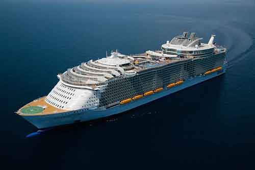 worlds-largest-passenger-ship-harmony-of-the-seas-royal-caribbean-25