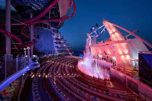 worlds-largest-passenger-ship-harmony-of-the-seas-royal-caribbean-6