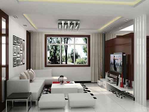 wpid-stylish-living-room-ideas-0