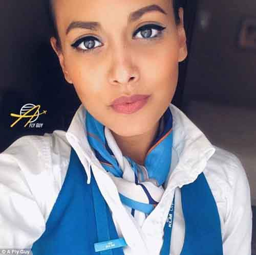 386d9d5d00000578-3792428-a_doe_eyed_flight_attendant_for_klm_royal_dutch_airlines_based_i-a-70_1474021966524