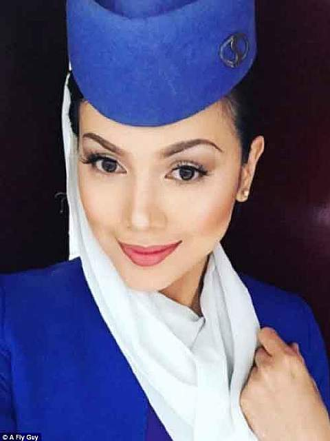 386e74f500000578-3792428-doll_like_features_and_flawless_make_up_on_this_flight_attendant-a-94_1474022168608