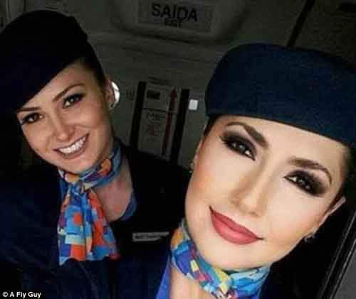 386e751500000578-3792428-this_azul_brazilian_airlines_flight_attendant_possessor_of_the_s-a-91_1474022144495