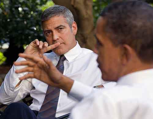 george_clooney_-_white_house_-_october_2010-610x475